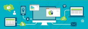 Etudier la bonne ergonomie d'un site internet vitrine ou e-commerce