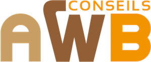 AWB Conseils - Agence Web Bordeaux